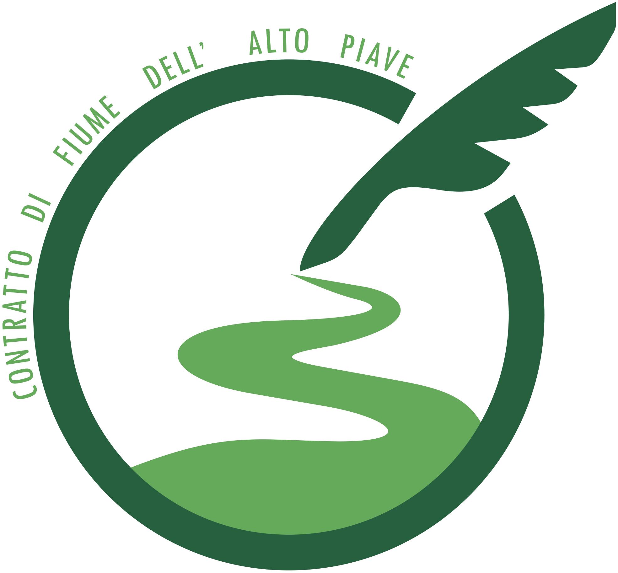 Logo-alto-Piave
