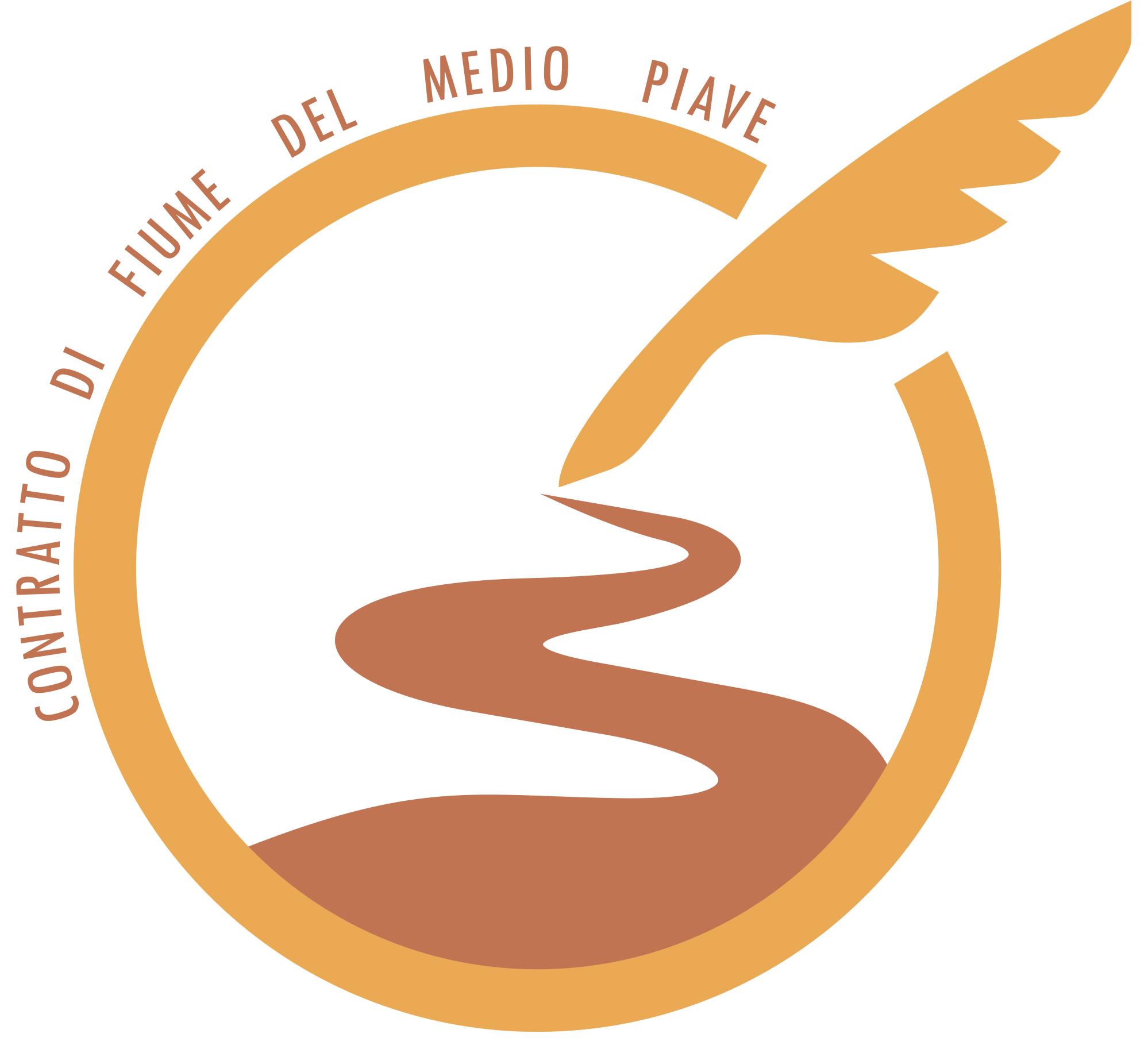 Logo-medio-Piave
